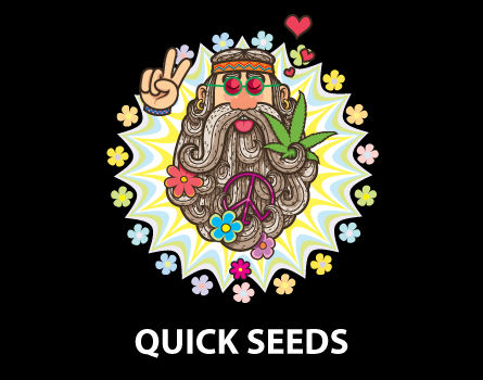 i49 Seed Bank Review
