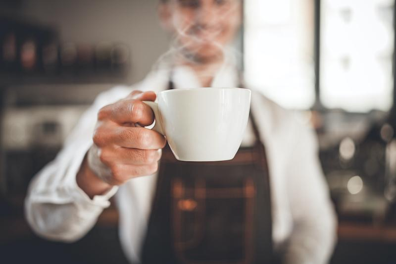 What Is the Best Way To Brew CBD Coffee? Sträva's Own Guide To Brewing the Perfect, Richest, Most Delectable Cup of CBD Coffee