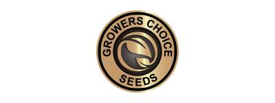 Growers Choice review