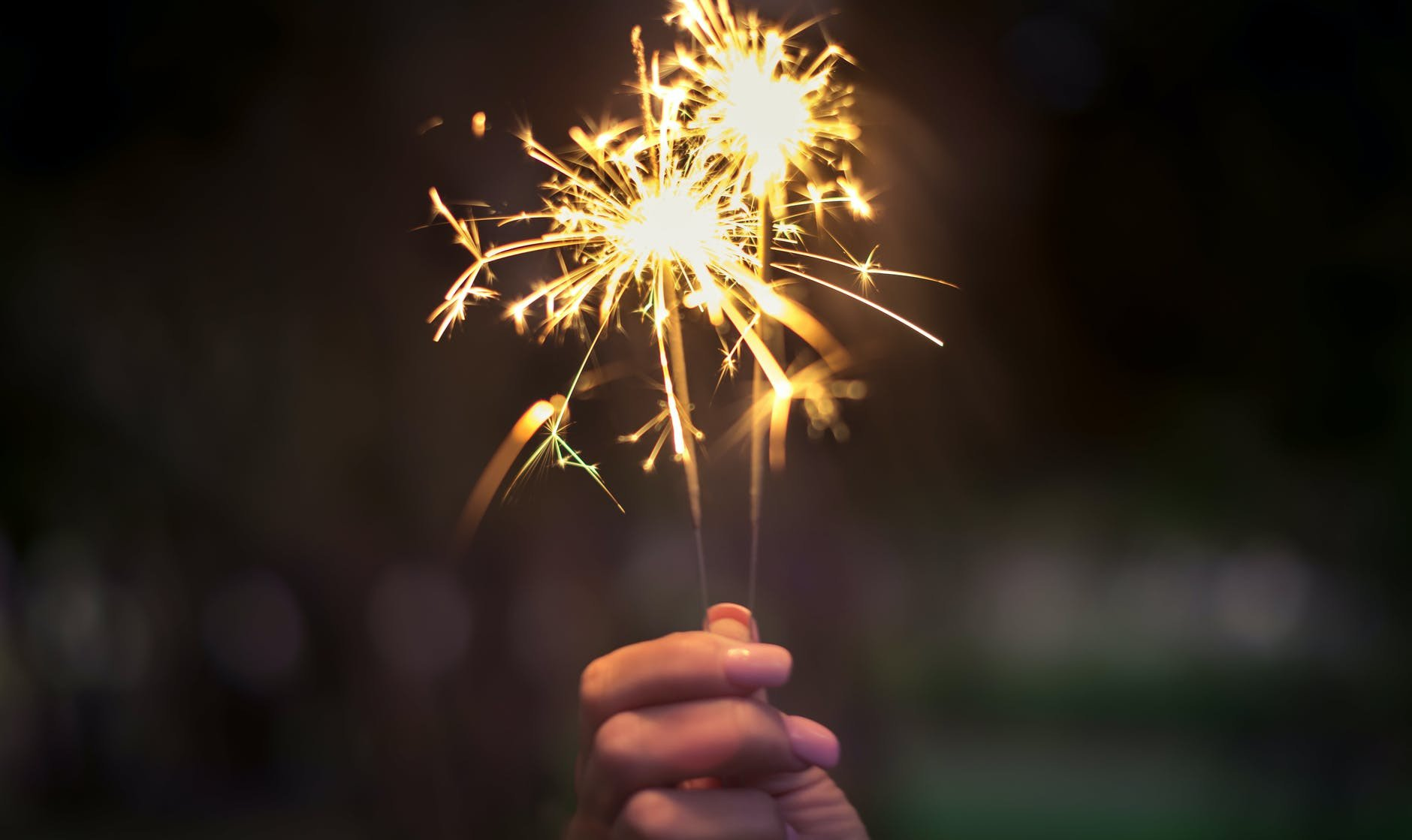 5 Smart Ways To Save Money On New Year