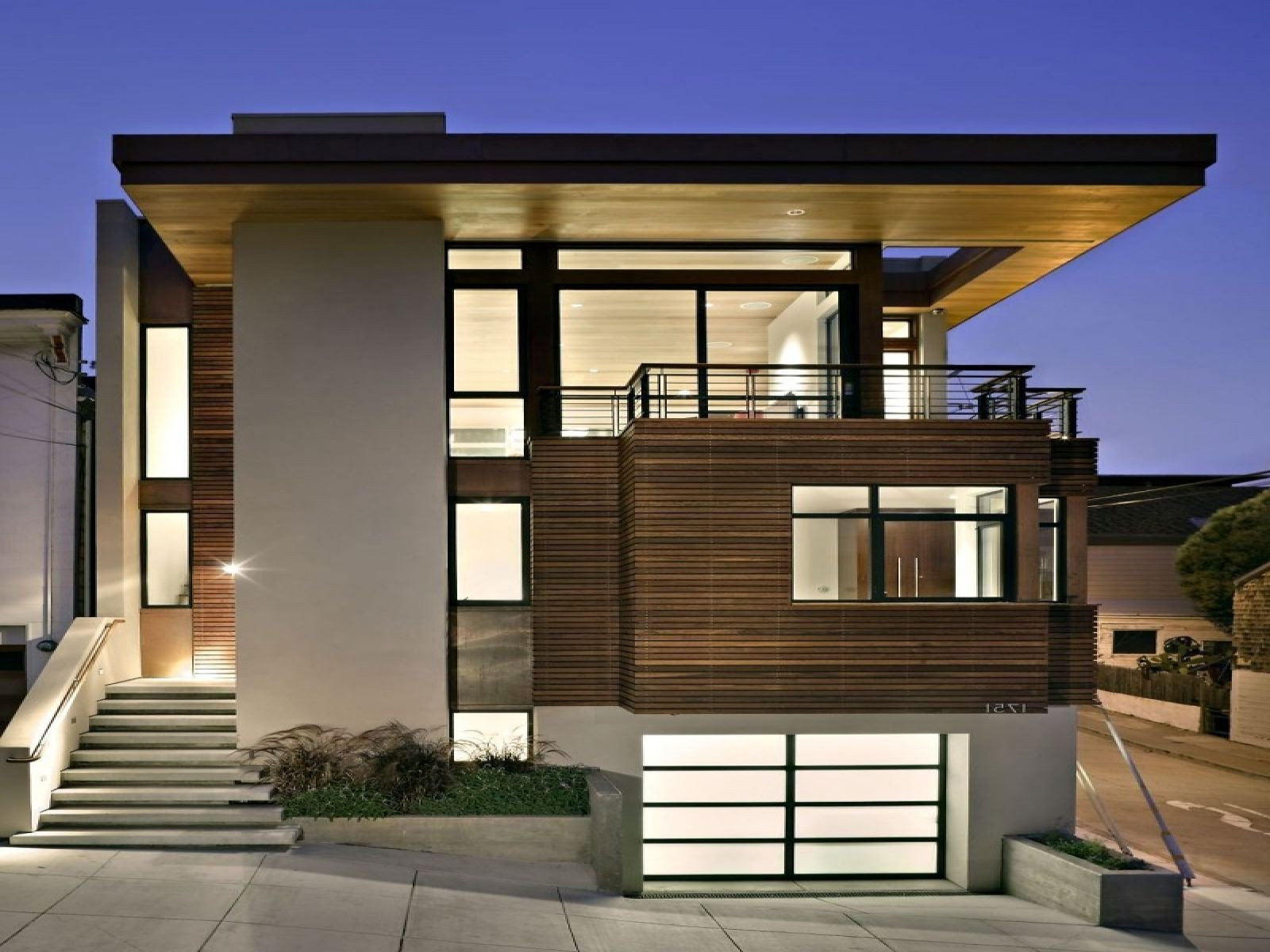 Tips to design your home like a minimalist