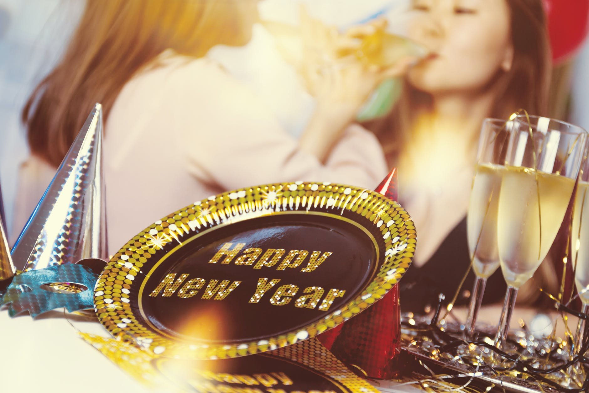 How to Choose the Best Gifts for New Year